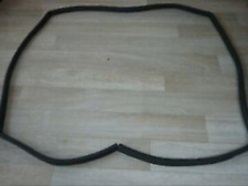 LANCIA FULVIA COUPE -ALL SERIES GOOD USED ORIGINAL RUBBER BOOT SEAL