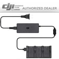 DJI Spark  Battery Charging Hub CP.PT.000870