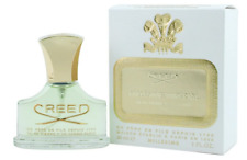 Creed Millesime Imperial EDP by Creed, 30ml Unisex Spray (LT3316C01)