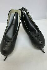 New listing American Ice Skates 552 Tricot Lined Mens Size 5