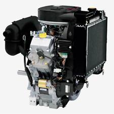 Kawasaki Fd851D Dfi 824cc 31Hp Liquid-Cooled Electric Start Horizontal Engine.