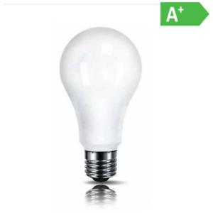 LED E27 A75 Birne 20W = 150 Watt Lampe Glühbirne 2000lm Sparlampe Kalt Warm A+
