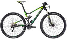 """LAPIERRE XR529 E:I 44cm 17"""" 29er Carbon Full Suspension MTB Bike Shimano 10s NEW"""