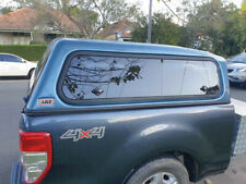 ARB Ute Canopy - Ford Ranger Extra Cab, Good Condition, Mounting Kit Included