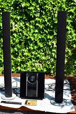 Bang Olufsen B&O Beolab 6000 6821*REVIDIERT* inkl Bluetoothadapter keine 8000