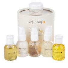 Savons et produits de bain et de soin du corps orange