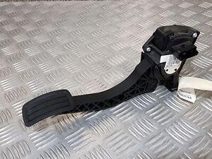 Pedale accelerateur - Peugeot 207 / 308 II / Citroen C3 II - 9674829180