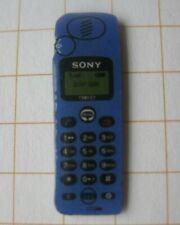 SONY CMD-C1     ..................Handy / Unterhalung Pin (194h)