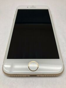 Apple iPhone 7 32/128/256GB Black Silver Rose Gold, GSM Unlocked