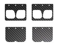 JOllify Carbon Membrane für Gas Gas EC 300 #291