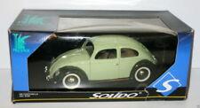 Volkswagen Modellautos, - LKWs & -Busse von Solido im Maßstab 1:18