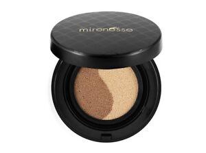 Mirenesse Face Glow - 10 Collagen Cushion - Custom Liquid Colour Full Size