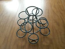 3 Tier Wire Cupcake Stand. 2 stands