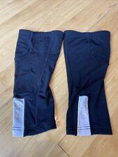 Rapha Classic Thermal Knee Warmers Medium