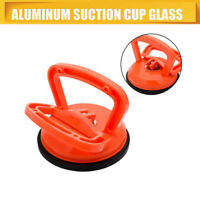 New Car Surface Dent Puller Suction Bodywork Cup Panel Repair/Fix Removal Tool