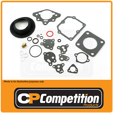 """CD Stromberg 150CD Carburettor Kit Holden Torana LC LJ GTR XU1 6cyl. 202 1-1/2"""""""