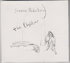 The Lighter von Joanne Robertson (2008)