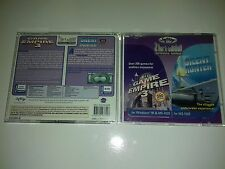 Silent Hunter & Game Empire 3 PC Games 003-018