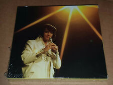 Elvis Collectors Combi 2-CD set Inspirations / Elvis Christmas Album  (Rare)