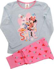 Pyjamas rose pour fille de 0 à 24 mois, taille 12 - 18 mois
