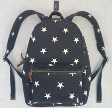 Polo Ralph Lauren Star Spangled Backpack Laptop Computer Bag $165
