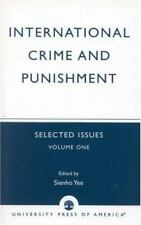 University of Colorado Law School, International Law Program: International...