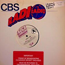 RADIO SHOW: ROCK CONNECTIONS w/MIKE HARRISON 6/27/6 ANTI WAR! CSNY, COUNTRY JOE