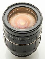 Tamron Aspherical AF LD 28-300mm 1:3.5-6.3 Macro 185D - Minolta Sony