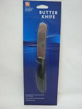 New Richardson Sheffield Stainless Steel Butter Knife Spreader