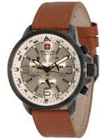 Swiss Military Hanowa Arrow 06-4224-30-002 Men's Chronograph Watch