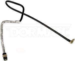 Details about  /For 1985-1992 Ford Bronco Auto Trans Clutch Drum Bushing 69937JM 1986 1987 1988