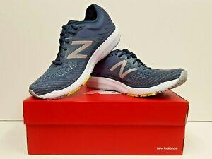New Balance 12.5 Fitness \u0026 Running