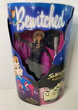 Bewitched Samantha Limited Edition Collectors Series Fashion Doll 1997