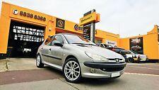 """(Peugeot 206) G.MAX 16"""" Raja Wheel & 205/45-16 Tyre Package"""