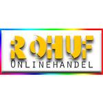 rohufshop