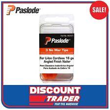 Paslode IM250 Cordless Impulse Nailer