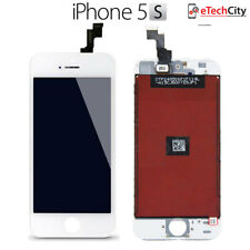iPhone 5s A1457 Original Lcd Display Screen Touch Digitizer Glass Replacement