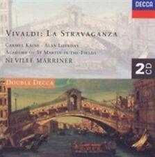 CDs aus Italien als Box-Set & Sammlung vom Decca's Musik