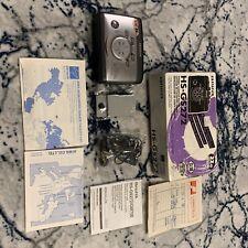 Aiwa Hs-gs272 Walkman