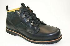 Timberland Abington Field Boots Sz. 42 US 8,5M Men's Lace-Up Shoes 42518