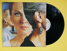STYX Pieces Of Eight (B) LP Vinyl VG+