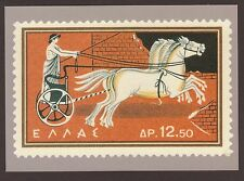 """2003 25th ANNIVERSARY OF PHILOTELIC MUSEUM- """"ROME 1960"""" COMPLETE ISSUE- 11 CARDS"""