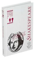 Brand New Passing Time In The Loo William Shakespeare Classics Summary Books