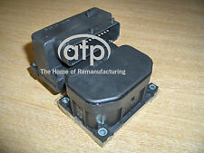 ABS ECU FIAT MULTIPLA 0273004424, 0273 004 253 BRAND NEW