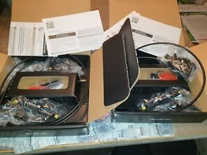 Shimano Saint Set BL-M820 BR-M820 NEU OVP Scheibenbremse - I-Spec B - J-Kit - 4K