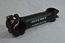 "NEW Stem Ritchey 130 mm a-head 1 1/8"" inch 31,8 mm"