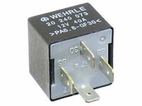 For 1993, 1995, 1997, 1999-2003 Volkswagen EuroVan Relay 95193PX 2000 2001 2002