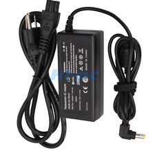 AC Adapter for Acer Gateway PA-1700-02 PA-1750-01 PA-1750-04 Power Charger