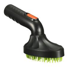 Pet Grooming Brush Loose Puppy Hair Cat Dog Fur Vacuum Cleaner Nozzle Clean S1u8