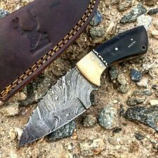 Wharncliffe